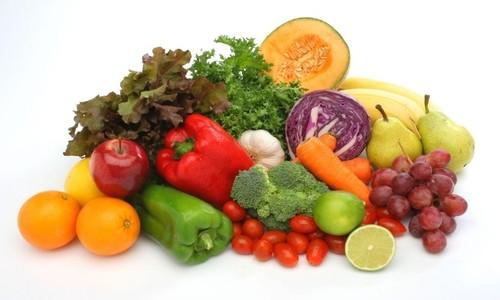 ¿La dieta vegetariana es más saludable?