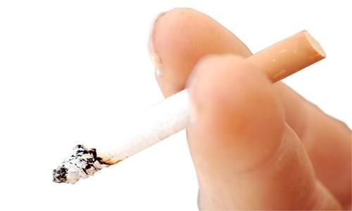 Cómo incide el café, el tabaco y el cigarrillo en la celulitis