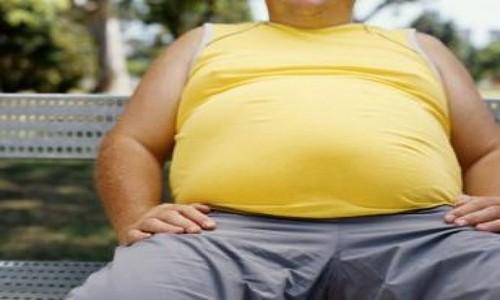 Cinco kilos de sobrepeso aumentan el riesgo cardiovascular