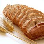 Qué es la fibra alimentaria