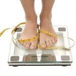 Qué son las dietas disociadas