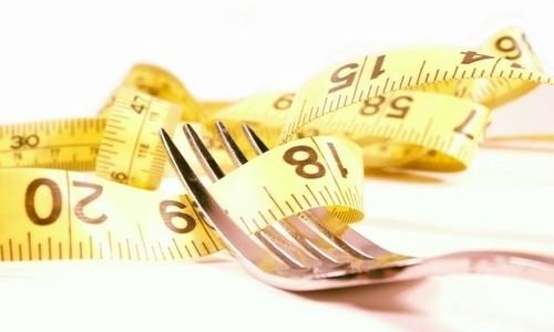 Efectividad en las dietas