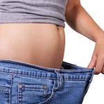 Reducir peso sin que se reduzca demasiado nuestro bolsillo