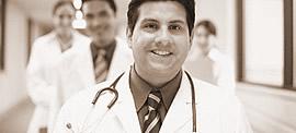 cirugia-obesidad-cirujanos.jpg