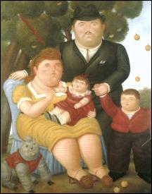 familia-obesa-herencia-genetica-obesidad-gen-ob.png