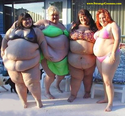 gordas-obesidad-morbida.jpg