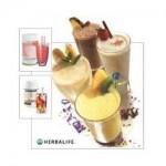 Batidos de suplemento dietético para combatir obesidad y celulitis