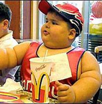 nino-obeso-genetica-alimentacion.jpg