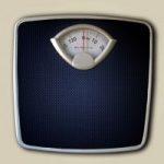 La fertilidad se reduce en los casos de obesidad y sobrepeso