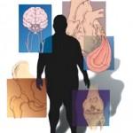 Problemas, enfermedades y secuelas relacionadas con la Obesidad