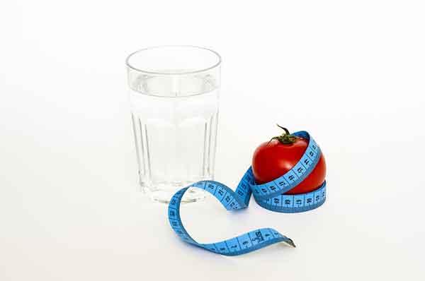 Parches para adelgazar, un remedio para la obesidad