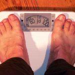 Buscar nuestro peso ideal