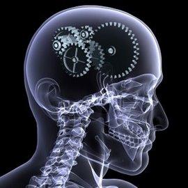 Problemas, enfermedades y secuelas relacionadas con la Obesidad: Accidentes Vasculares Cerebrales