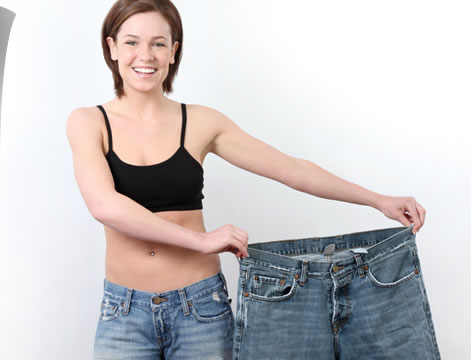 tratamiento-obesidad-clinica-plastica-cirugia-adelgazar.jpg