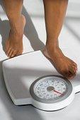 La lista de los productos de la alimentación sana para el adelgazamiento de los hombres
